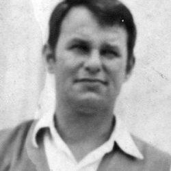 November1938-Berichte-chaimowicz-julius-ATJCH008-300x375