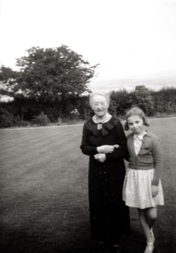 November1938-Erlebnisse-Hirn-Sophie-ATSHI015_900x1293