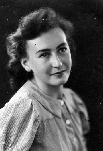 November1938-Erlebnisse-Kritzer-Gertrude-ATGKR002-478x700
